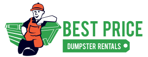 Dumpster Rentals provider