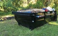 dumpster-rental-near-me-