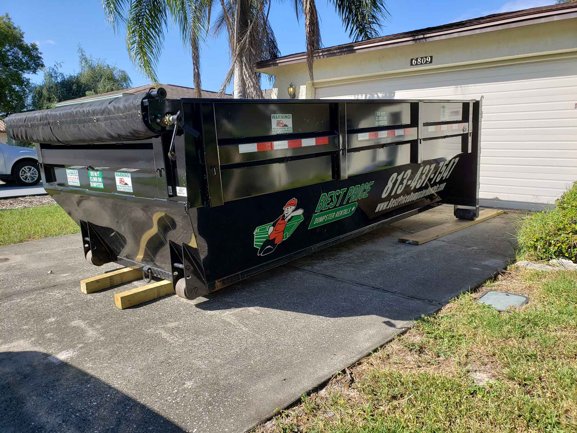 dumpster-rental-near-me