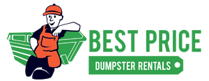 Best Price Dumpster